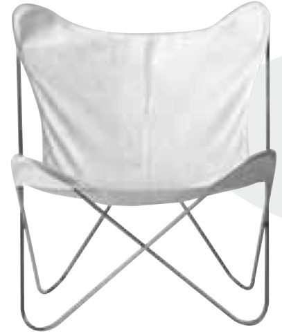 1950-sedia