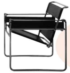 1962-sedia