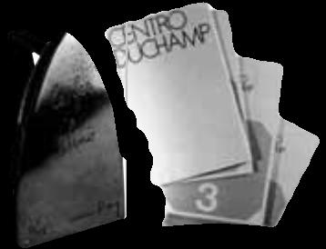1967-centro-duchamp